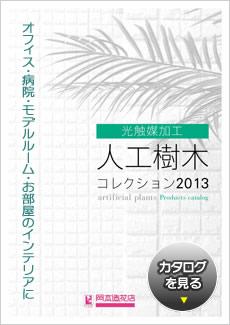 sp_jumoku4.jpg